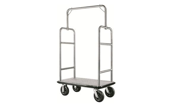Luggage Cart VI