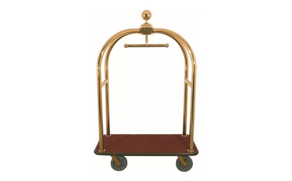 Luggage Cart VII