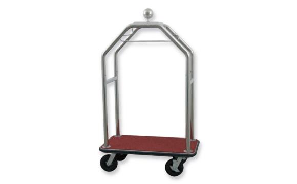 Luggage Cart VIII